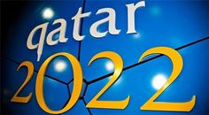 2022 World Cup host Qatar 'loosens' rules for migrant workers