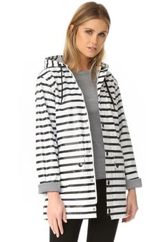 raincoat women Picture - More Detailed Picture about 3Color Dot ...