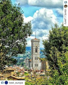 """#Repost @best_europe with @repostapp  #Repost @david_r_perry with @repostapp  """"Marble Amongst the Woods""""  #florence #photobydperry #repostromanticitaly #firenze #loves_firenze #italy #ig_firenze ##wp #topeuropephoto #incredible_italy #Italia_super_pics #ig_italy #loves_united_hdr #going_into_details #spgitaly #loves_united_places #loves_united_friends #whatitalyis #ilikeitaly #mobilefineart #best_Europe #igersitalia #prettylittleitaly #pocket_Italy #europa_insta #gallery_of_all #total_Italy…"""