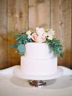 Pale Grey and Blush Pink Real Wedding   Brumley & Wells