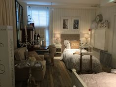 Beautiful office room   ...some day i have...   Pinterest ...