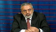 وزير الاعلام السوري: ذاهبون الى مؤتمر جنيف 2 دون شروط مسبقة - http://www.mepanorama.com/374606/%d9%88%d8%b2%d9%8a%d8%b1-%d8%a7%d9%84%d8%a7%d8%b9%d9%84%d8%a7%d9%85-%d8%a7%d9%84%d8%b3%d9%88%d8%b1%d9%8a-%d8%b0%d8%a7%d9%87%d8%a8%d9%88%d9%86-%d8%a7%d9%84%d9%89-%d9%85%d8%a4%d8%aa%d9%85%d8%b1-%d8%ac/