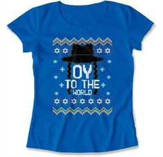 f0576b96 15 Best ugly Hanukkah sweater images | Ugly hanukkah sweater ...