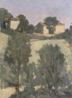 Morandi, 1940