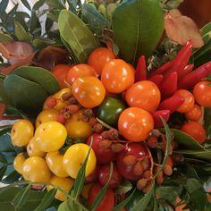 Herbst im Hotel Kugel Vegetables, Food, Autumn, Essen, Vegetable Recipes, Meals, Yemek, Veggies, Eten