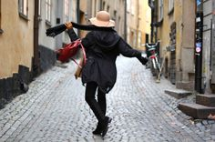 10 things to do in Stockholm Sweden