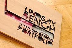 interior design portfolio cover - Google Search