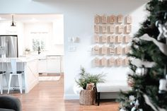 I've teamed up with some amazing ladies to share our HOLIDAY HOME TOUR (Canadian Edition 🇨🇦🎄) in our stories starting now! ⠀⠀⠀⠀⠀⠀⠀⠀⠀ We are all showing some of our decorated spaces and there are a variety of home styles to give you s Diy On A Budget, Decorating On A Budget, Interior Decorating, Diy Bedroom Decor, Living Room Decor, Modern Farmhouse Design, Diy Advent Calendar, Like Facebook, Farmhouse Christmas Decor