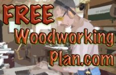 FreeWoodworkingPlan.com is a woodworking site that lists thousands of free woodworking plans, projects, free scroll sawing patterns and blueprints.
