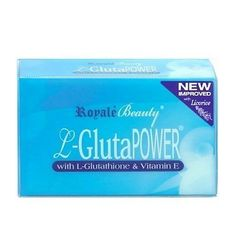 Sparkle with radiance with L-Gluta Power Soap - Skin Whitening Soap, designed with premium glutathione Formula which creates fine, rich and extra thick bubbles to gives the total effects of whitening, moisturizing, anti-aging, UV protection and peeling. It also removes pimples, dark spots, blemishes and age marks. Among the many skin lightening products that are sold in the market these days, it can't be denied that glutathione is one of the most revered. Skin Whitening Soap, How To Remove Pimples, Lighten Skin, Soap Making, Vitamin E, Anti Aging, Health And Beauty, Moisturizer, Personal Care