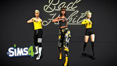 Sims Challenge, Sims 4 Cas Mods, Sims 4 Expansions, Sims 4 Black Hair, Sims Baby, Sims Building, Motion Capture, Dance Poses, Ts4 Cc