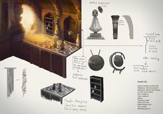 crystalstation_sheet.jpg 3,500×2,475 pixels http://www.kickstarter.com/projects/171497873/festival-of-magic
