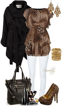 #cheapmichaelkorshandbags Michael Kors handbags sale, Michael Kors handbags for cheap, Michael Kors handbags at nordstrom, Michael Kors handbag outletcollection #michaelkors #handbags #christmasgifts