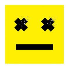 SMILE #larcenciel #hyde #tetsuya #ken #yukihiro #laruku #japanese #music #art #SMILE