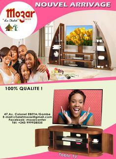 Nouvel Arrivage Chez Mozar Center Le Chalet Restaurants, Automobile, Hotel Restaurant, Construction, Tv, Yellow Pages, Business, Car, Building
