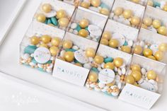 Petrol and gold. Little Babies, Little Ones, Pregnancy Months, Maybe One Day, Event Organization, Project 3, Baby Cards, I Card, House Warming