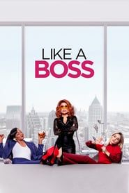 Salma Hayek, Rose Byrne, and Tiffany Haddish in Like a Boss Latest Movies, New Movies, Movies To Watch, Movies Online, Movies And Tv Shows, Jennifer Coolidge, Rose Byrne, Salma Hayek, Tiffany Rose