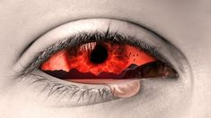 Le malattie sono risposte biologiche alle nostre emozioni, bisogna decodificarne i sintomi così da curare le cause e non solo gli effetti.