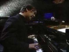 Ryuichi Sakamoto + Arto Lindsay - 1900 (Live at NYC) - YouTube