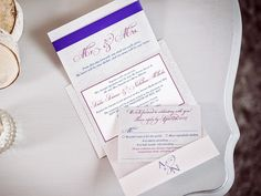 Invitation Cards, Invitations, Marriage, Passion, Personalized Items, Day, Casamento, Wedding, Mariage