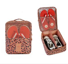 1PCS Luggage Travel Accessories High Quality Shoe Bags Clothes Underwear Bra Storage Organizer Travel Accessories Product
