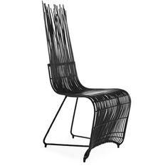 Kenneth Cobonpue Yoda Side Chair