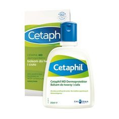 Cetaphil, Personal Care, Beauty, Self Care, Personal Hygiene, Beauty Illustration