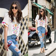 More looks by Larisa Costea: http://lb.nu/themysteriousgirl