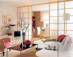 Solucion habitacion sin ventanas My House, Gallery Wall, Windows, Menorca, Living Room, Interior Design, Ideas Para, Home Decor, Interior Windows