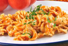 Томатный соус к макаронам Slow Cooker, Food Art, Macaroni, Salsa, Cooking, Ethnic Recipes, Diets, Simple, Food Food