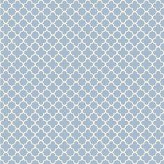 York Wallcoverings 56 sq. ft. Waverly Classics Framework Wallpaper-WA7824 - The Home Depot