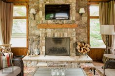 283 Best Fire Pit For Your Home Images On Pinterest
