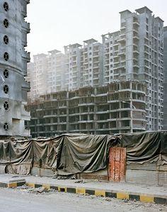 Khargar, 2010