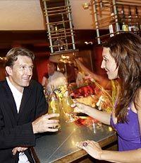 http://www.kronehotel.at/de-feiern-events.htm  Planen Sie Ihre private Feier oder Ihre Firmenveranstaltung im Hotel Krone in Dornbirn.