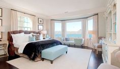 Most amazing bed ever