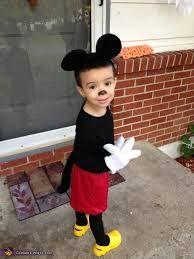 Resultado de imagen para mickey mouse face paint halloween