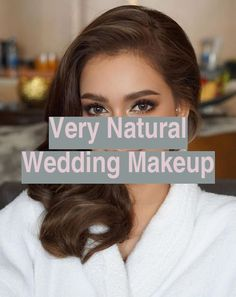 Natural makeup has been around since the start of time. There is documented evidence that cosmetics are already used since 4,000 BC. However the Roman...