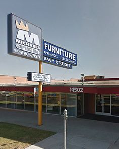 Are you looking for online furniture at most affordable cost ? Michael's Superstore is one of the best furniture stores in Whittier, California which has been serving its clients since 1993. Please visit www.furniturestorela.com to buy more products.