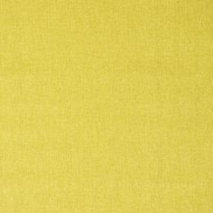 Bright yellow cotton washable fabric for contract and domestic furnishings or curtains Linwood Fabrics, Air Force Blue, Fabric Wallpaper, Bright Yellow, Ss, Collections, Curtains, Cotton, Blinds