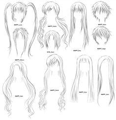 Spiksplinternieuw 113 beste afbeeldingen van Tekenen: manga/anime in 2012 - Manga RX-32