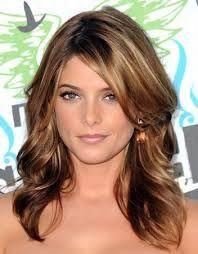 tendência cabelo verão 2014 - Pesquisa Google