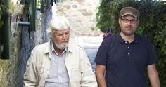 La 'Syriza' gallega apura las horas