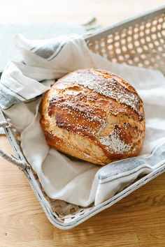 Bread Recipes, Whole Food Recipes, Claudia S, Pampered Chef, Brunch, Bread Baking, Bakery, Food And Drink, Low Carb