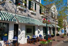 Hotels and Flights Martha's Vineyard MA - Martha's Vineyard & Harbor View Hotel - BookBoth.com - BookBoth.com