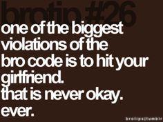Ebook bro code dating