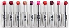 Κραγιόν Colour Obsession The ONE Lipstick, Colour, Sexy, Beauty, Products, Color, Lipsticks, Beauty Illustration, Colors