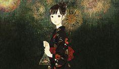 jun-kumaori-02