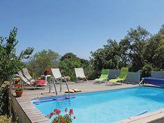 Exceptional Swimming Pool | La Tonnelle, Saint Simon, Charente Maritime | Villas In  France | Pinterest | Villas And France