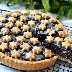 Christmas Eve, Waffles, Ice Cream, Pavlova, Breakfast, Oreo, Food, Diet, Pie