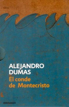 Los 100 mejores libros en Quelibroleo